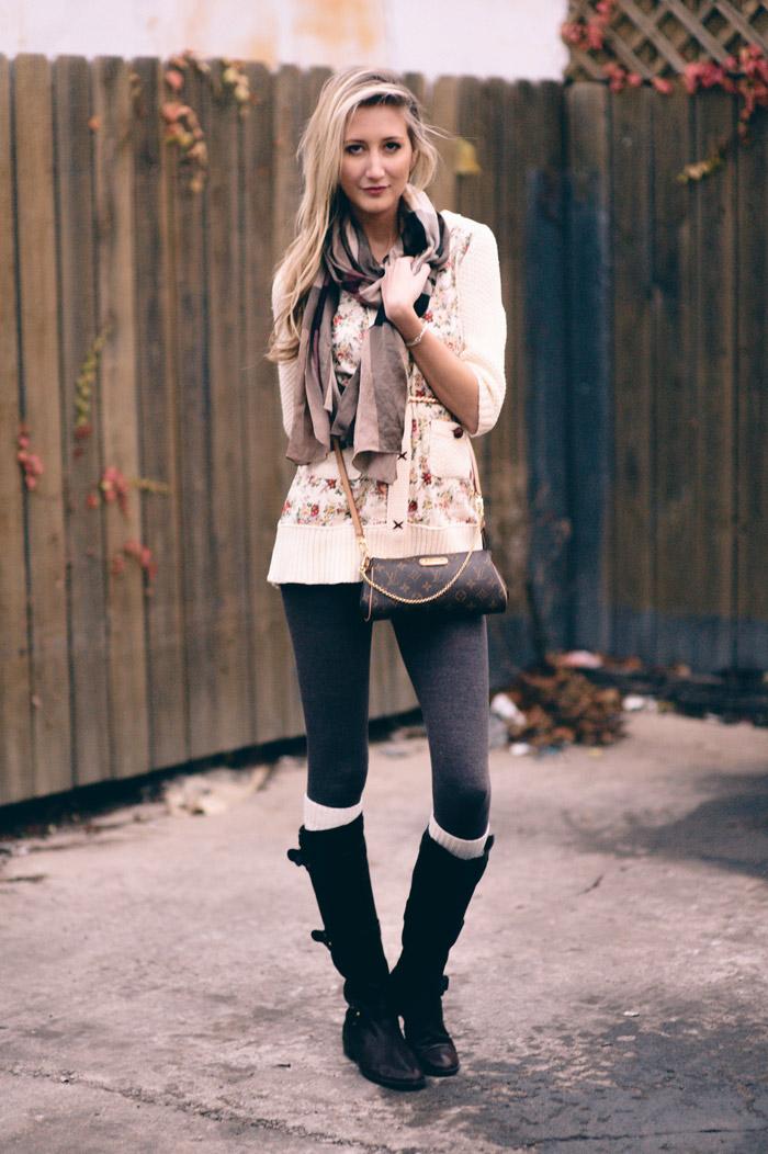 Troian Bellisario Street Style My style diary  thanksgiving Troian Bellisario Street Style