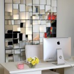 Home Office and Apartment Decorating Ideas