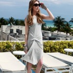 My Style Diary: South Beach Day 3
