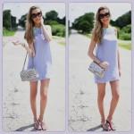 My Style Diary: Purple Crush