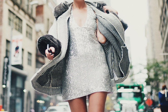CarlyCristmanZaraSweater3