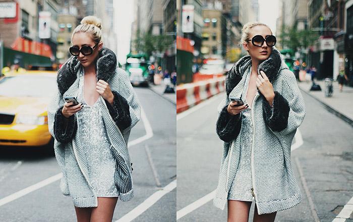 CarlyCristmanZaraSweater4