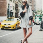my style diary: why sweat when you can sparkle?