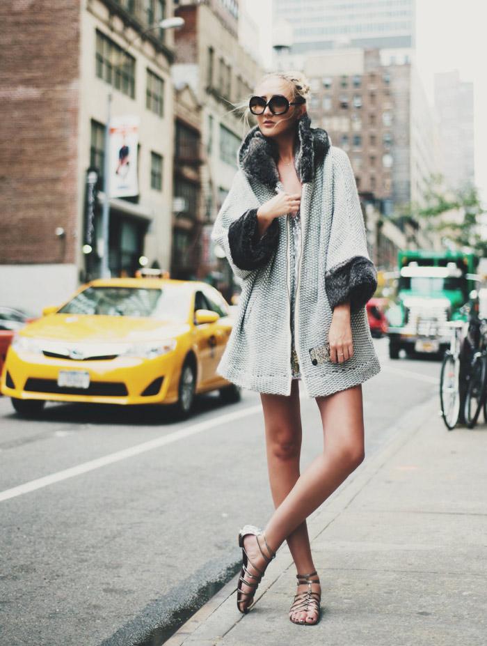 CarlyCristmanZaraSweater5