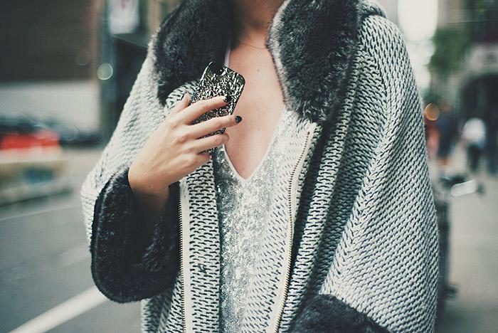 CarlyCristmanZaraSweater7