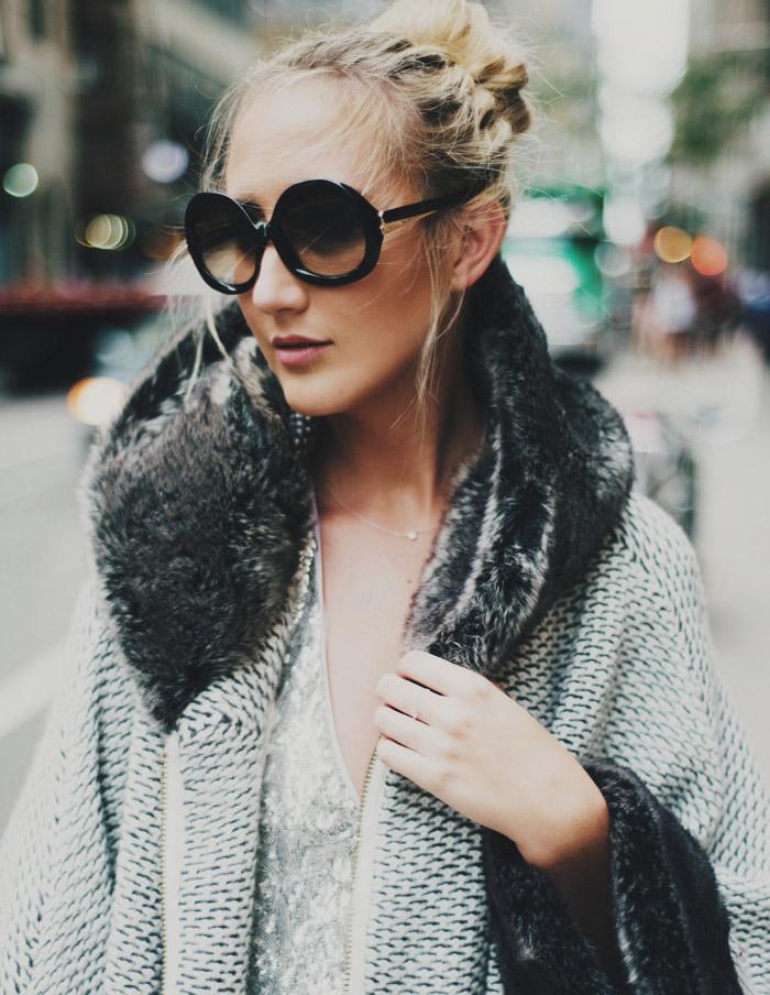 CarlyCristmanZaraSweater8