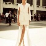 My New York Fashion Week Favorite