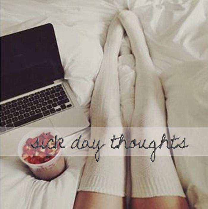 sickday