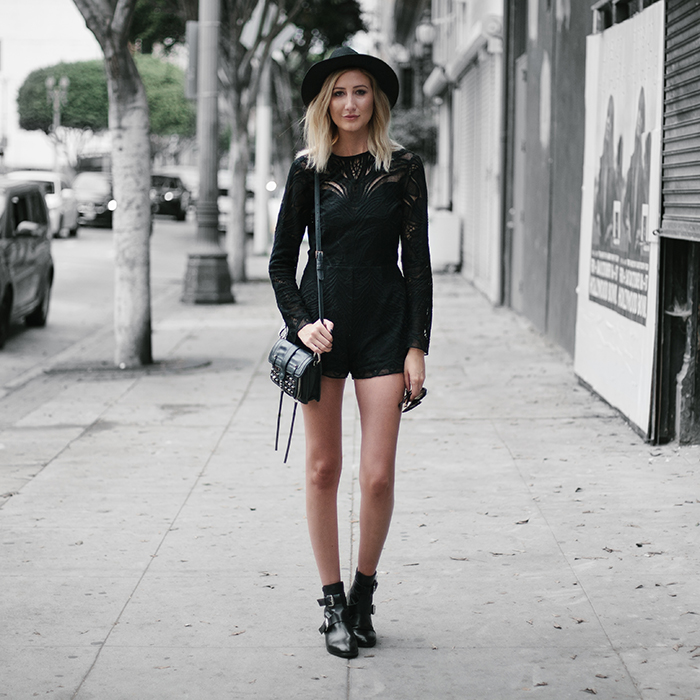 How To Find Your Personal Style Carly Cristman